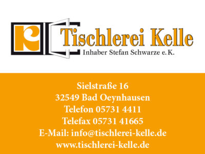 Partner_Kelle