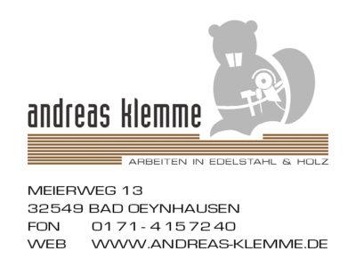 Partner_Klemme