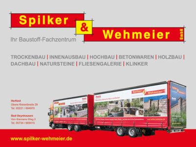 Partner_Spilker_Wehmeier